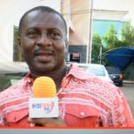 GFA Normalisation Committee 'ignorant' - Kofi Poku