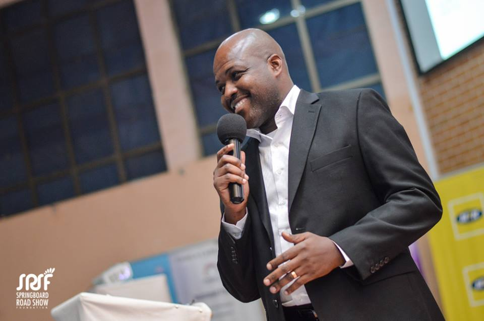 Kotoko set to appoint celebrated banking tycoon Kojo Addai Mensah as Corporate Affairs Manager