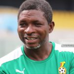 Maxwell Konadu won't quit as Local Black Stars coach despite another CHAN failure