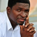 CHAN qualifier: Maxwell Konadu eyes revenge against Burkina Faso