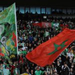 Morocco's charm offensive plants roots for World Cup bid