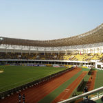 Tamale Stadium ready to host MTN FA Cup final- Northern Region FA chairman