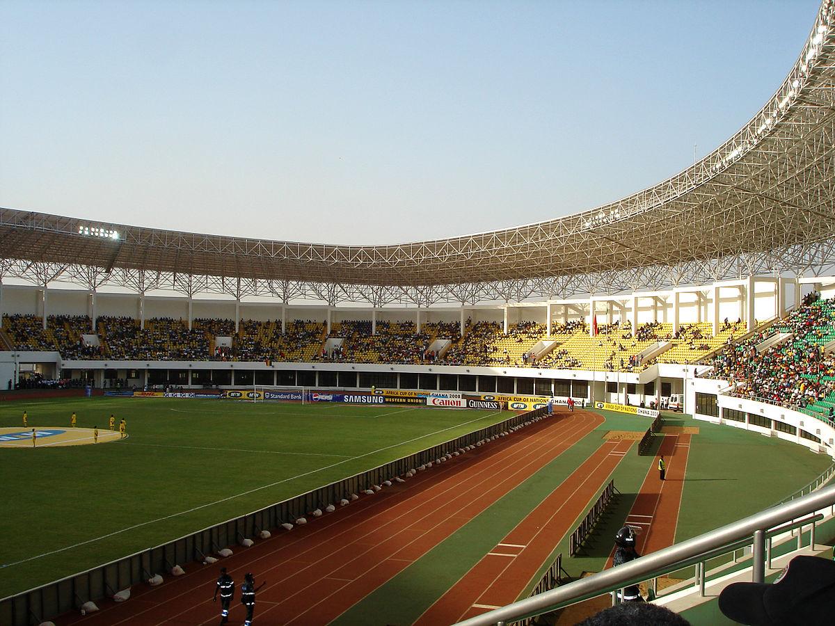 Tamale to host Hearts of Oak versus Asante Kotoko MTN FA Cup final