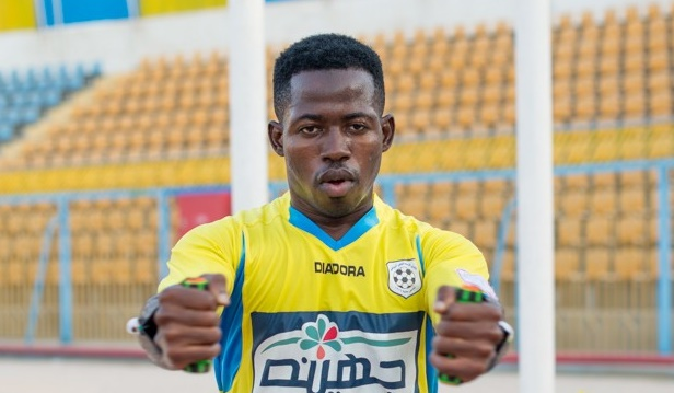 CAF Confederation Cup: Torric Jebrin's AL Masry secures semi-final berth after a 2-0 aggregate win USM Alger