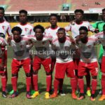 Match Report: WAFA 0-0 Great Olympics- Academy Boys fire blank to drop valuable points at home