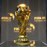 World Cup bidding for 2026 enters frenetic final stages