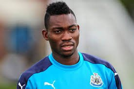 Christian Atsu says AFCON change will help Newcastle United in 2019