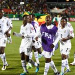 Ghana FA guru beseeches Black Princesses to take FIFA U-20 World Cup by storm