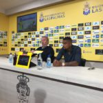 Kevin Boateng discloses reasons for UD Las Palmas departure