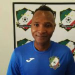 EXCLUSIVE: Ghanaian striker Amadu Latif ends his contract with Albanian side KF Teuta