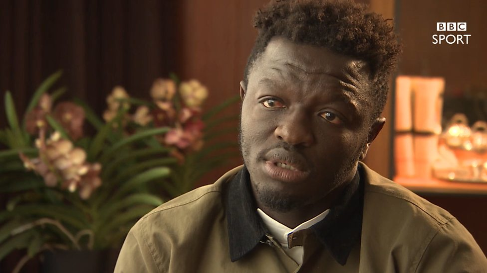 Ex-Ghana star Sulley Muntari ready to accept 'reasonable salary' and sign for Kaizer Chiefs