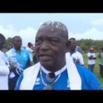 Uncertainty hangs as Great Olympics places court injunction on Ghanaian top-flight league