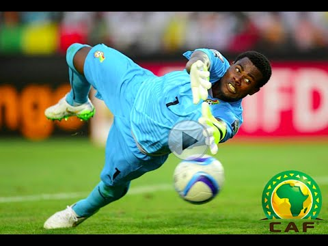 Ghana goalkeeper Razak Brimah delighted over his Sundowns maiden bench appearance