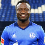 EXCLUSIVE: Schalke 04 to loan Bernard Tekpetey to another Bundesliga club