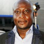 Tony Yeboah wants new leadership at the Ghana FA after Anas' Exposé
