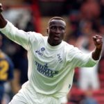 Leeds United Centurions: Tony Yeboah was the brutal front man who left a fire burning at Elland Road