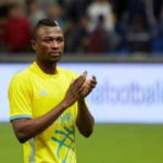 Video: Watch highlights of two goals scored by Ghana striker Twumasi in Astana's elimination by Scottish side Celtic