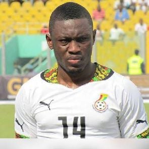 Majeed Waris' agent hits out over approach of striker's Black Stars dropping
