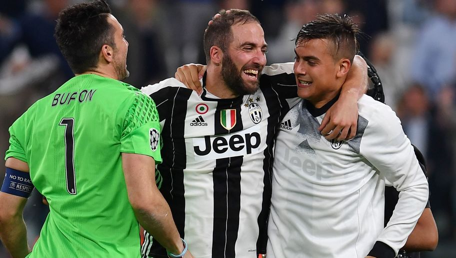 Nice Little Earner! The 30 Highest Earning Players Currently in the Serie A