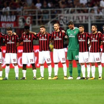 Ac Milan Eyes On Dinamo Zagreb Wonderkid Antonio Marin Ghana Latest Football News Live Scores Results Ghanasoccernet