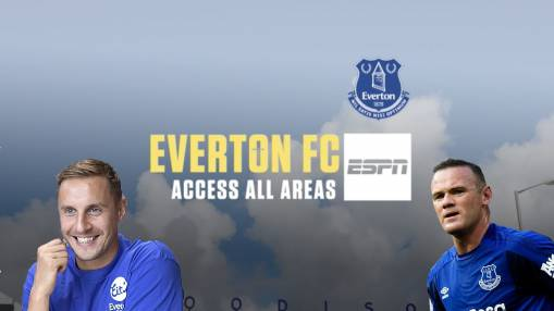 Why Everton are the 'People's Club'