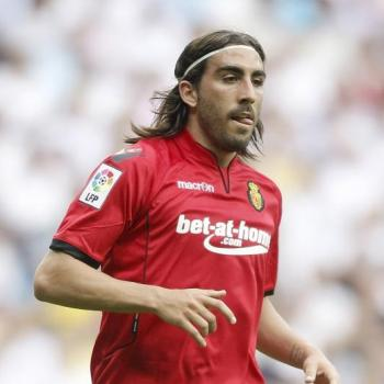 LAZIO - Eyes on CHICO Flores