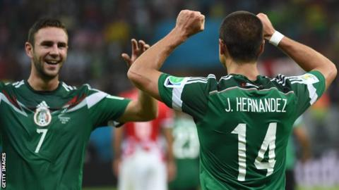 West Ham auction shirts to raise money for Mexico earthquake relief