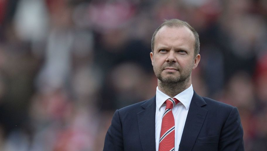 Man Utd Chief Claims Amazon & Facebook Are Keen on Acquiring Premier League Streaming Rights