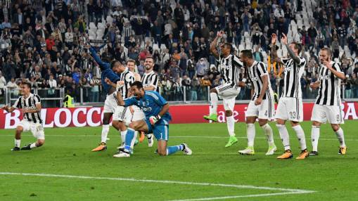 Paulo Dybala nets brace but Miralem Pjanic runs the show vs. Torino