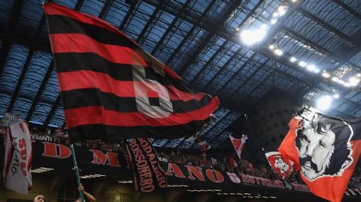 Milan turn in their worst performance of the season in 2-0 loss to Sampdoria