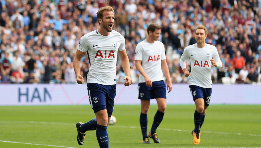 Tottenham Need to Increase Star's Wages or He Will Look Elsewhere Claims Jamie Redknapp