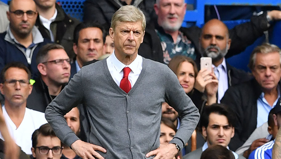 Arsene Wenger Insists New Deadline Day Dates Will Prevent 'Rushed' & 'Hectic' Decisions