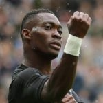 Newcastle United winger Christian Atsu is ready to prove his worth in the Premier League