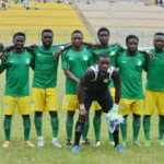 2018 CAF Champions League Preview: Aduana Stars determined to put Al Tahaddy to flight