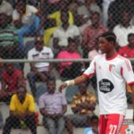 WAFA SC deny Aminu Mohammed sale to English Premier League giants Manchester City