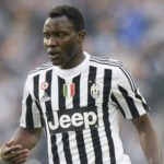 Kwadwo Asamoah offered to Inter and AC Milan