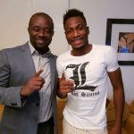 Baba Rahman's loan move to Schalke 04 delights Dreams FC president