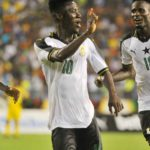 Hearts threaten to report Kotoko to FIFA for tapping up star man Winful Cobbinah