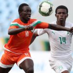 2017 WAFU Nations Cup: Cote d'Ivoire chances fade after 0-0 draw with Niger in Group B