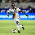 VIDEO: Ema Boateng scores sublime goal as La Galaxy thump Seattle Sounders in MLS
