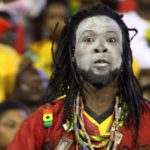 All the best photos as Ghana sink Niger to reach WAFU Cup of Nations final