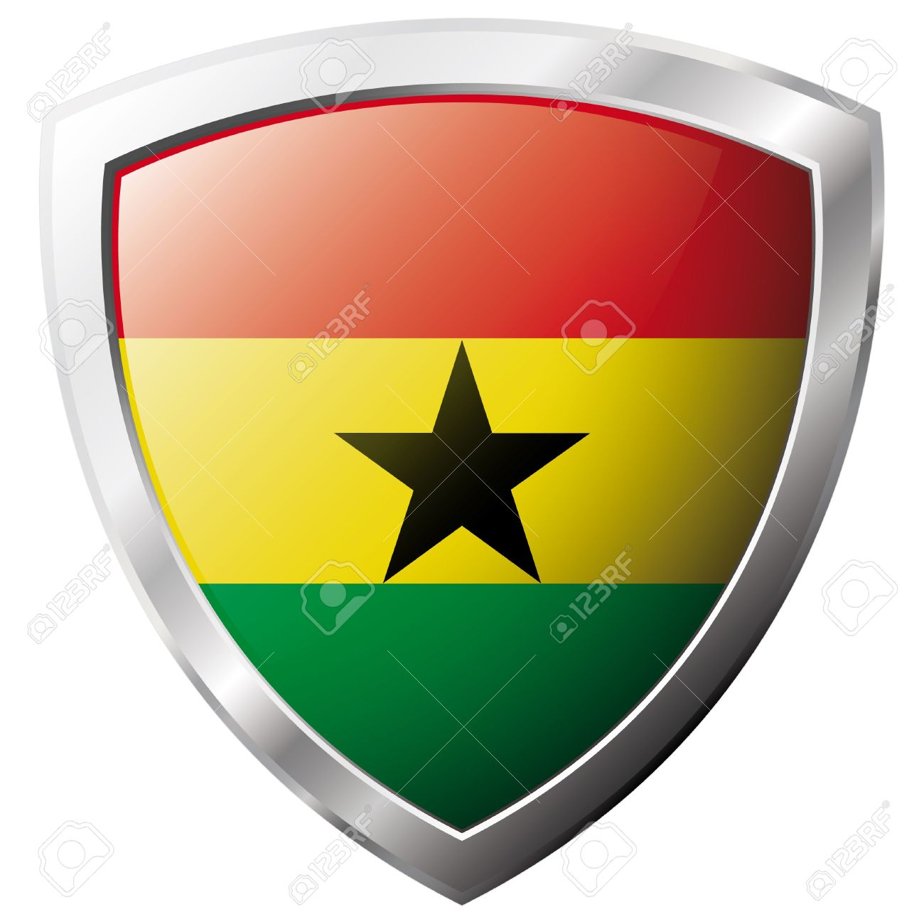 Ghana 'favourites' to host 2018 CHAN after WAFU Nations Cup success