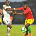 2017 WAFU Nations Cup: Guinea, Mali exit tournament after 1-1 draw