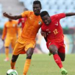 2017 WAFU Nations Cup: Ivory Coast goalie the hero as Elephants beat Togo on penalties