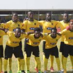 Asante Kotoko to play friendly against Desire Academy in Obuasi on Friday