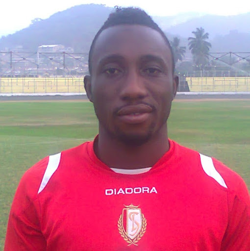 EXCLUSIVE: Former AshantiGold winger Latif Mohammed signs for Sidama Buna in Ethiopia
