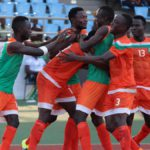 Ghana Premier League clubs scout on talents at WAFU Nations Cup
