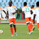 2017 WAFU Nations Cup: Niger coach doesn't fear Black Stars