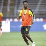 2019 Africa Cup of Nations: Ghana squad profiles- Ebenezer Ofori