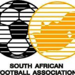 South Africa not available as alternative host for 2018 CHAN